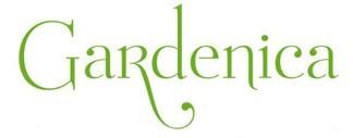 Gardenica.eu
